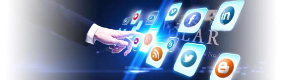 social-media-marketing seo