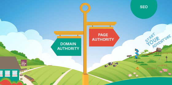 seo Domain-Authority-and-Page-Authority